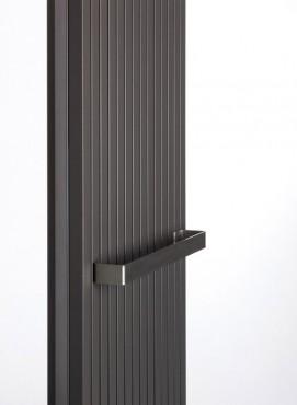 Exemple de utilizare Calorifere verticale cu elementi drepti JAGA - Poza 9