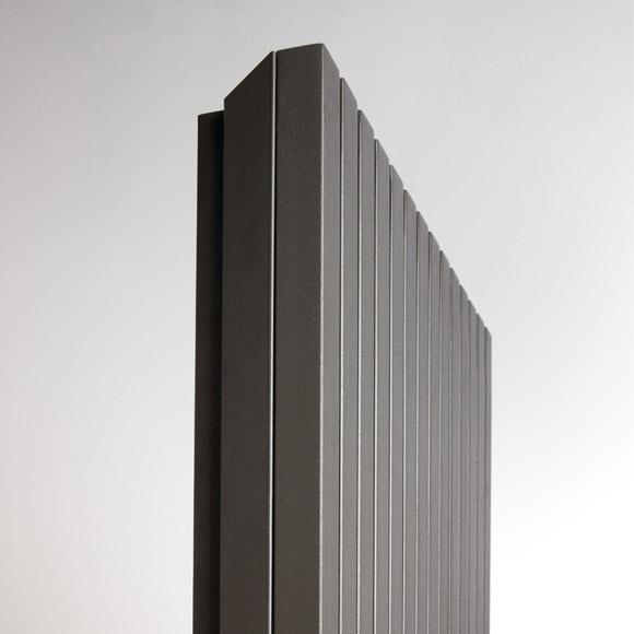 Calorifere verticale cu elementi drepti JAGA - Poza 10