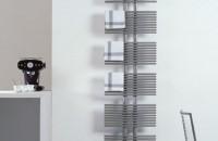 Calorifere si radiatoare termice Radiatoarele tubulare si cu elementi oferite de Jaga, sunt radiatoare cu eficienta termica ridicata, confectionate din tevi de otel si finisaje de exceptie.