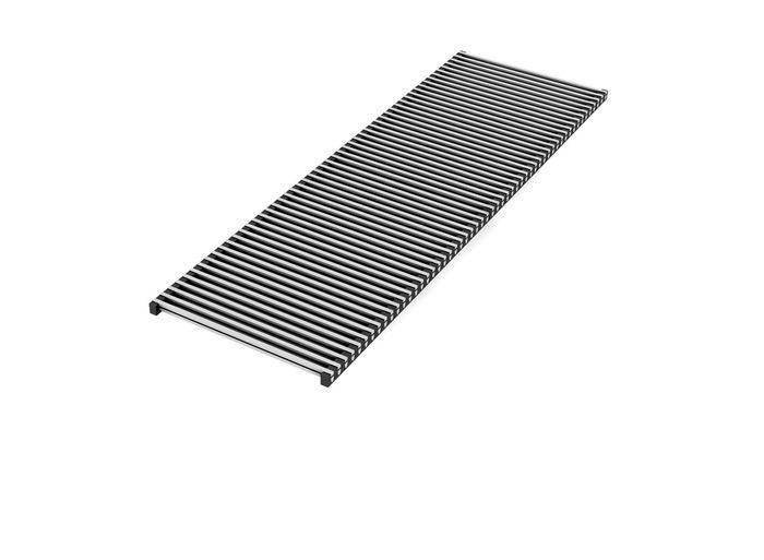 Ventiloconvectoare de pardoseala pentru instalatii cu 4 tevi JAGA - Poza 10