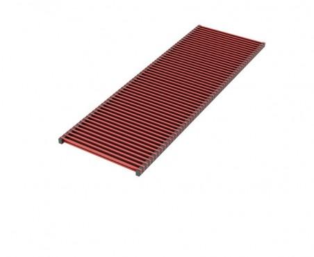 Prezentare produs Ventiloconvectoare de pardoseala pentru instalatii cu 4 tevi JAGA - Poza 11