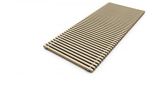 Prezentare produs Ventiloconvectoare de pardoseala pentru instalatii cu 4 tevi JAGA - Poza 12