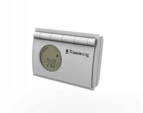 Prezentare produs Ventiloconvectoare de pardoseala pentru instalatii cu 4 tevi JAGA - Poza 15
