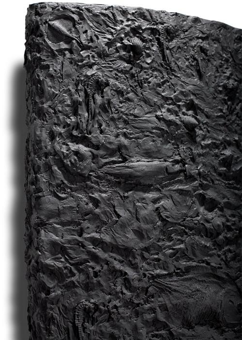Calorifere din piatra naturala granulata JAGA - Poza 3