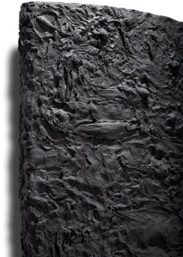 Prezentare produs Calorifere din piatra naturala granulata JAGA - Poza 3