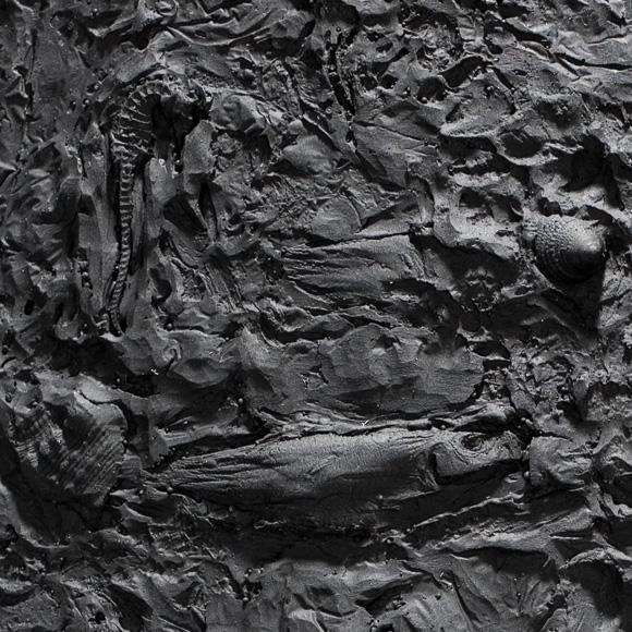 Calorifere din piatra naturala granulata JAGA - Poza 4