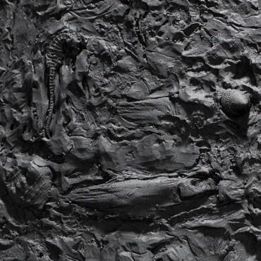 Prezentare produs Calorifere din piatra naturala granulata JAGA - Poza 4