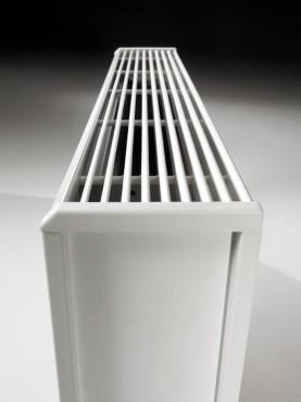 Prezentare produs Calorifere orizontale cu panou de otel JAGA - Poza 7