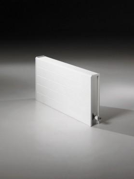 Prezentare produs Calorifere orizontale cu panou de otel JAGA - Poza 8