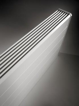 Prezentare produs Calorifere orizontale cu panou de otel JAGA - Poza 9
