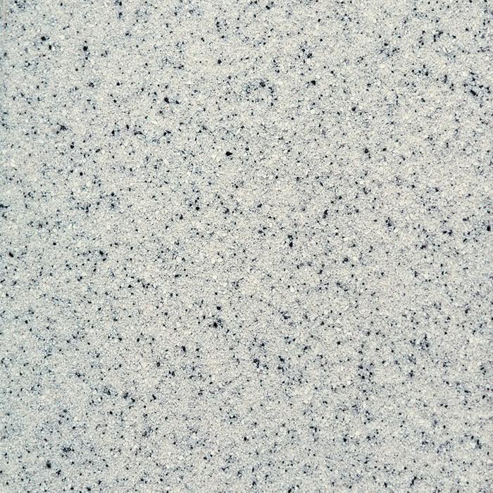 Granit - Calorifere masive din piatra compozita de granit JAGA - Poza 1