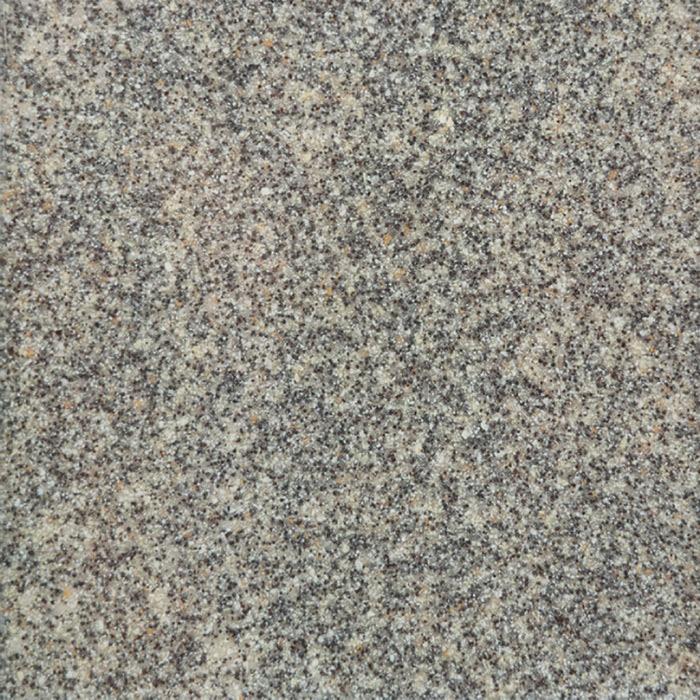 Granit - Calorifere masive din piatra compozita de granit JAGA - Poza 2