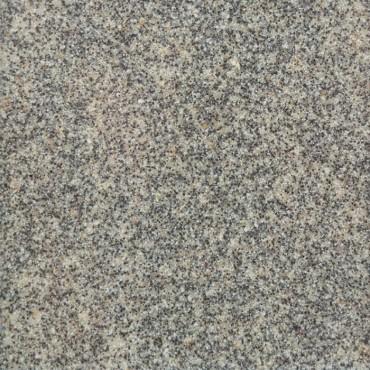 Prezentare produs Granit - Calorifere masive din piatra compozita de granit JAGA - Poza 2