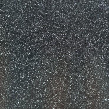 Prezentare produs Granit - Calorifere masive din piatra compozita de granit JAGA - Poza 3