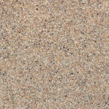 Paletare si texturi Granit - Calorifere masive din piatra compozita de granit JAGA - Poza 4