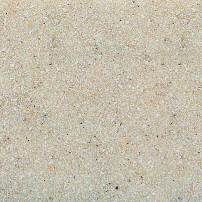 Granit - Calorifere masive din piatra compozita de granit JAGA - Poza 5