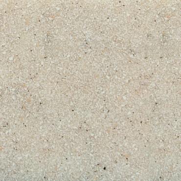 Prezentare produs Granit - Calorifere masive din piatra compozita de granit JAGA - Poza 5