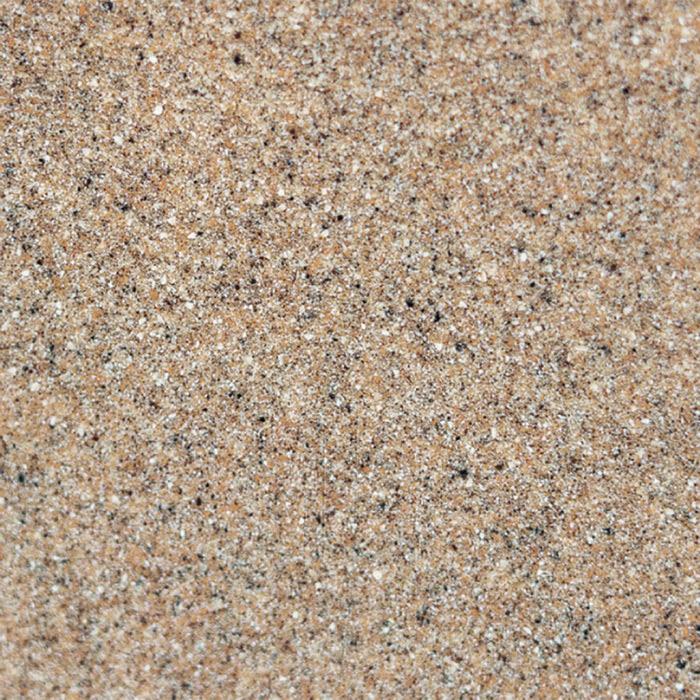 Calorifere din granulat de piatra naturala JAGA - Poza 2