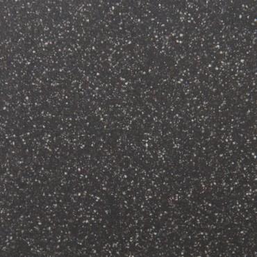 Paletare si texturi Calorifere din granulat de piatra naturala JAGA - Poza 3