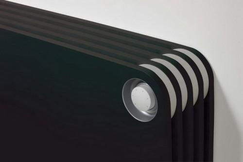 Exemple de utilizare Radiatoare de joasa temperatura cu panou de lemn JAGA - Poza 17