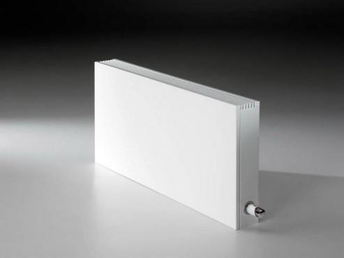 Exemple de utilizare Calorifere orizontale cu panou de otel si fata plana JAGA - Poza 5