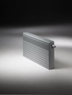 Exemple de utilizare Calorifere orizontale cu panou de otel JAGA - Poza 4