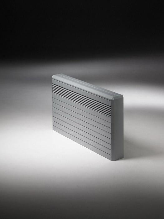 Calorifere orizontale cu panou de otel JAGA - Poza 5