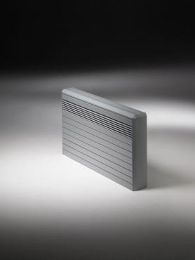 Exemple de utilizare Calorifere orizontale cu panou de otel JAGA - Poza 5
