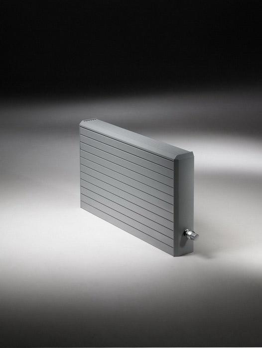 Calorifere orizontale cu panou de otel JAGA - Poza 10