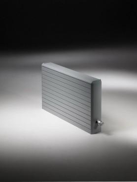 Exemple de utilizare Calorifere orizontale cu panou de otel JAGA - Poza 10