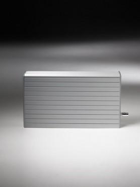 Exemple de utilizare Calorifere orizontale cu panou de otel JAGA - Poza 13