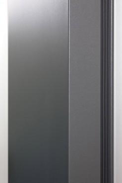 Exemple de utilizare Radiatoare de joasa temperatura cu design special JAGA - Poza 8