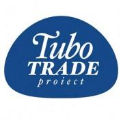 Firma TUBO TRADE PROIECT