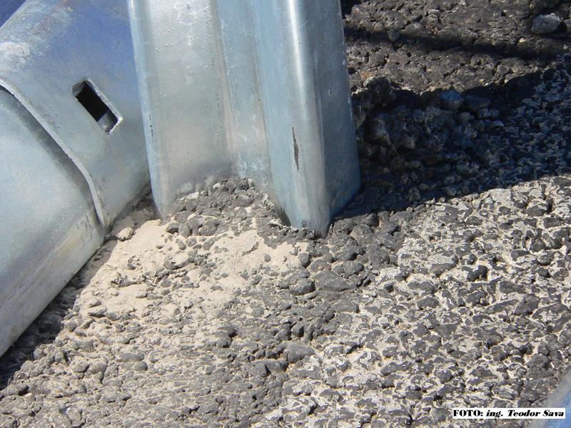 Structuri metalice prefabricate pentru drumuri si poduri TUBO TRADE PROIECT - Poza 20