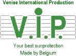 VENISE INTERNATIONAL PRODUCTION