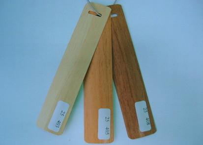 Paletar lamele / Lamela imitatie lemn
