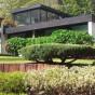 Ferestre minimale - intr-un mediu verde KELLER - Poza 2