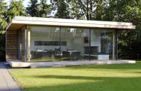 Usi si ferestre glisante din aluminiu pentru inchideri vitrate Usile si ferestrele glisante din