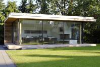 Usi si ferestre glisante din aluminiu pentru inchideri vitrate