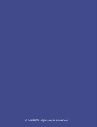 Catalog de prezentare - Sticla in forma de U