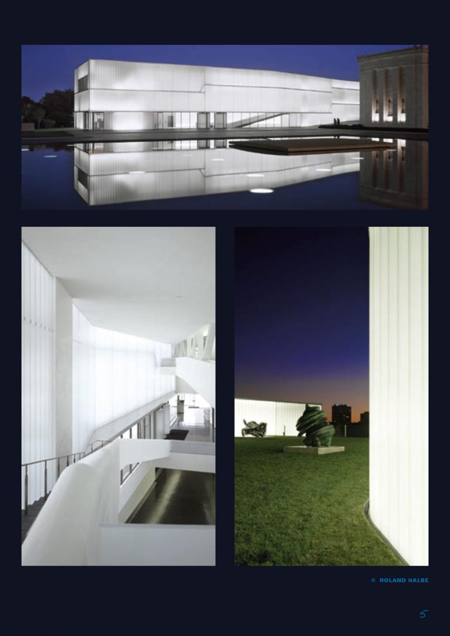 Pagina 6 - Sticla in forma de U LINIT LINIT U Lucrari, proiecte Engleza, Germana  ...........  32  ...