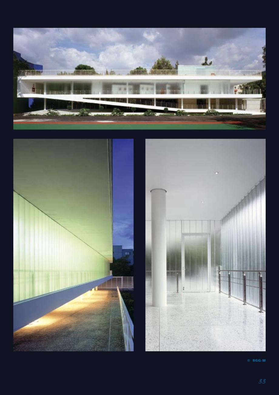 Pagina 34 - Sticla in forma de U LINIT LINIT U Lucrari, proiecte Engleza, Germana