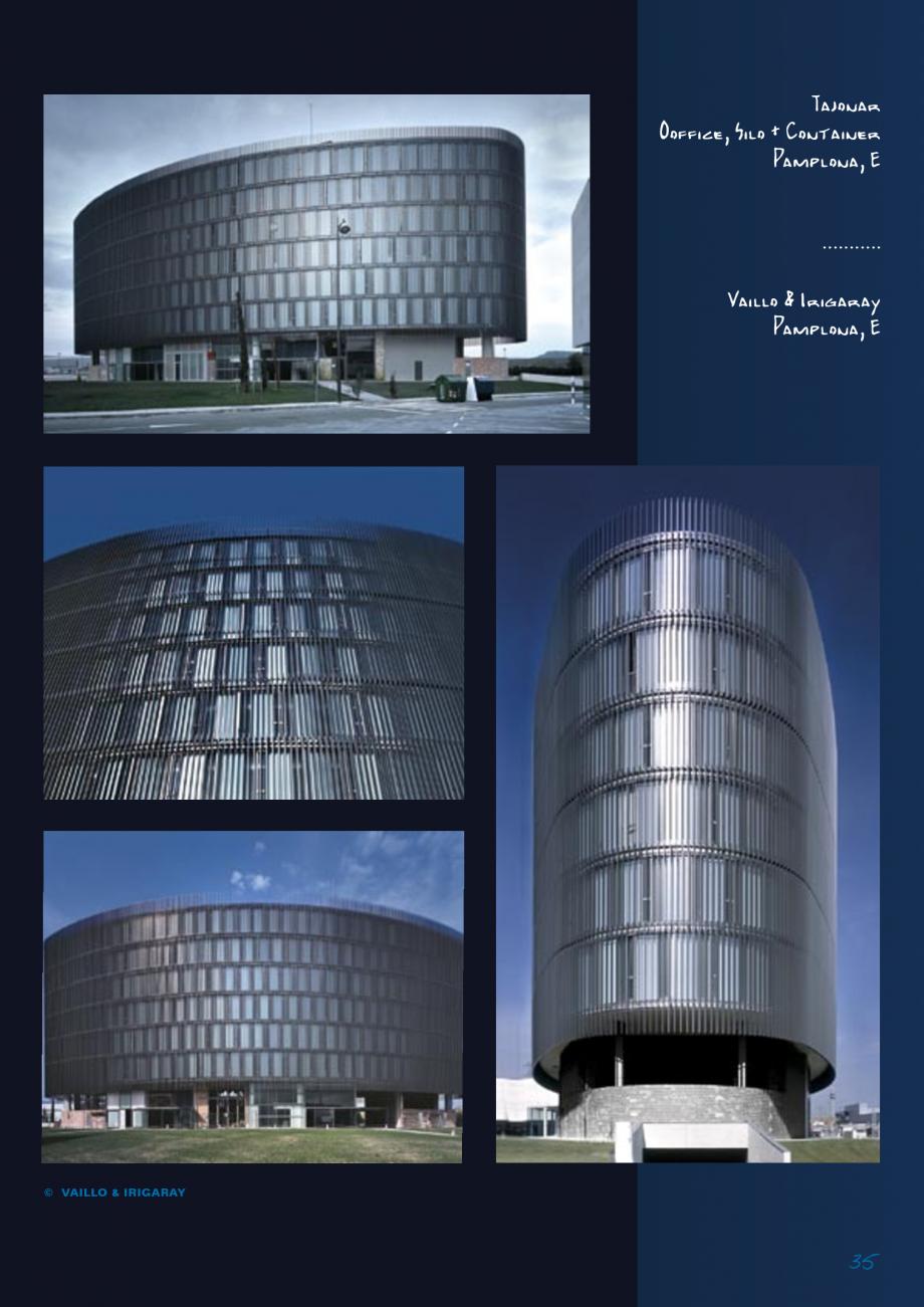 Pagina 36 - Sticla in forma de U LINIT LINIT U Lucrari, proiecte Engleza, Germana