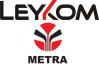 Leykom - partener oficial Metra Spa Italia