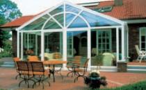 Sisteme pentru verande, foisoare, sere si gradini de iarna  Veranda casei va permite sa creati un mediu de relaxare si distractie, in toate anotimpurile si in toate conditiile climatice.