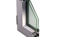 Sisteme aluminiu - lemn pentru ferestre