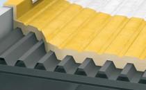 Termoizolatii din spuma poliuretanica Sistemele BASF Elastopor H sunt realizate pe obiectul de termoizolat prin turnare sau pulverizare. Materialul formeaza un strat de termoizolare continuu, fara rosturi si interstitii, eliminand puntile termice.