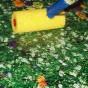 Pardoseli poliuretanice decorative BASF - Poza 7