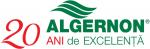 ALGERNON IMPEX