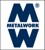 METAL WORK INDUSTRY